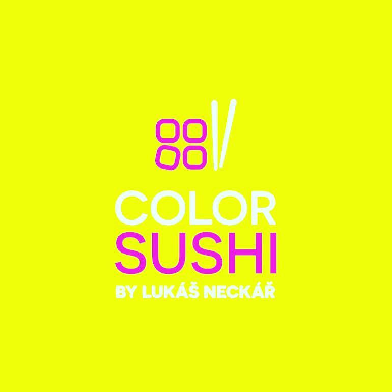 ColorSushi