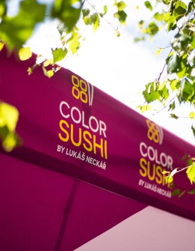Color-sushi-foto-Vojtěch-Kába-1