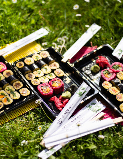 Color-sushi-foto-Vojtěch-Kába-104