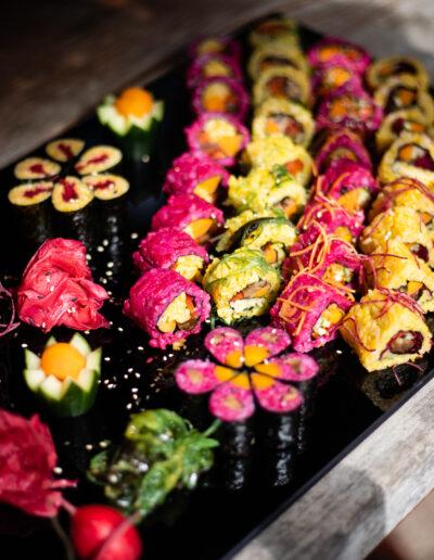 Color-sushi-foto-Vojtěch-Kába-107