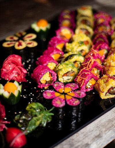Color-sushi-foto-Vojtěch-Kába-108