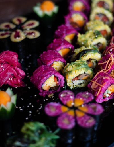 Color-sushi-foto-Vojtěch-Kába-112