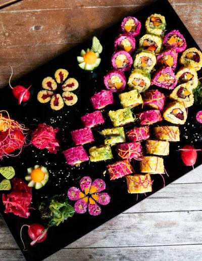 Color-sushi-foto-Vojtěch-Kába-113