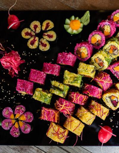 Color-sushi-foto-Vojtěch-Kába-114