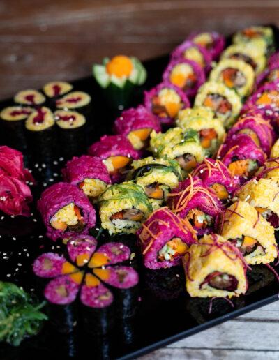 Color-sushi-foto-Vojtěch-Kába-115