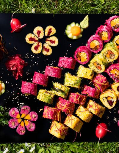 Color-sushi-foto-Vojtěch-Kába-117