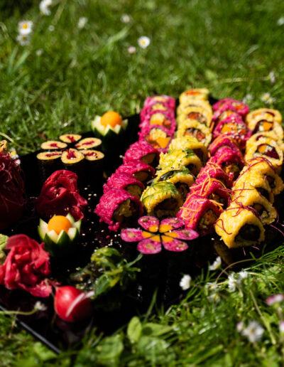 Color-sushi-foto-Vojtěch-Kába-118