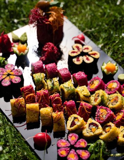 Color-sushi-foto-Vojtěch-Kába-119