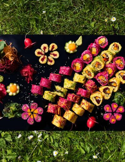 Color-sushi-foto-Vojtěch-Kába-120