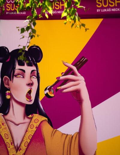 Color-sushi-foto-Vojtěch-Kába-2