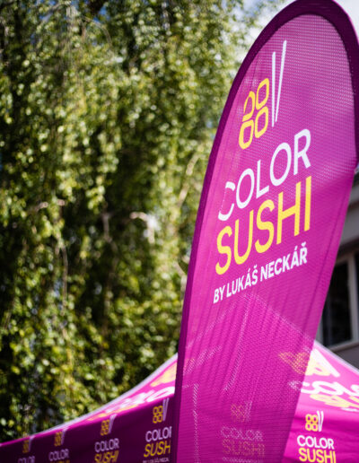 Color-sushi-foto-Vojtěch-Kába-3