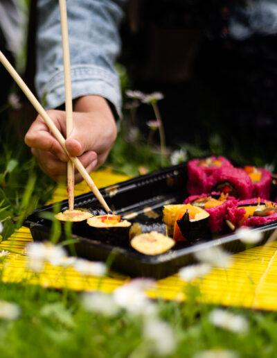 Color-sushi-foto-Vojtěch-Kába-37