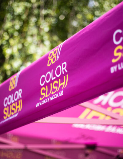 Color-sushi-foto-Vojtěch-Kába-4