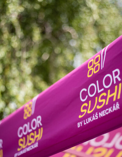 Color-sushi-foto-Vojtěch-Kába-6