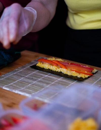 Color-sushi-foto-Vojtěch-Kába-7