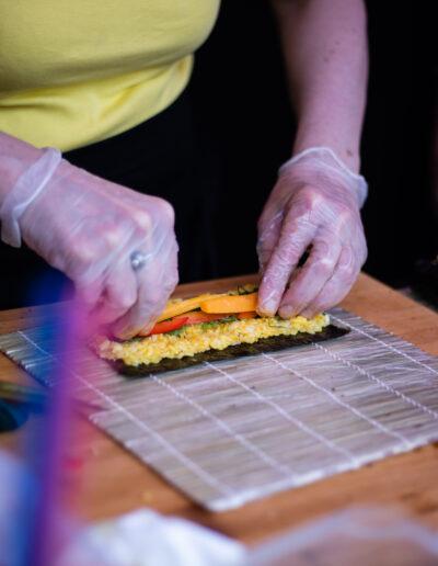 Color-sushi-foto-Vojtěch-Kába-8