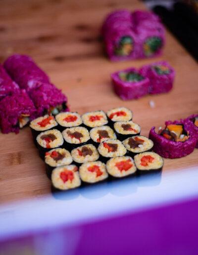 Color-sushi-foto-Vojtěch-Kába-9