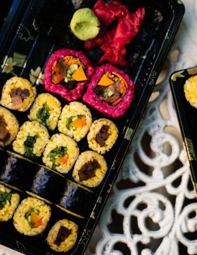Color-sushi-foto-Vojtěch-Kába-91