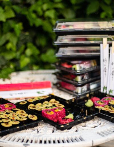 Color-sushi-foto-Vojtěch-Kába-95