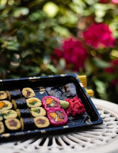 Color-sushi-foto-Vojtěch-Kába-98